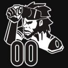 Zero to Hero by berardbro