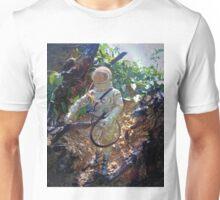 ~Astronaut Joe~ Unisex T-Shirt