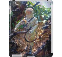 ~Astronaut Joe~ iPad Case/Skin