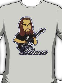 John Petrucci T-Shirt