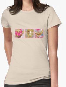 Sailor Moon's Battle Gear T-Shirt