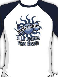 RARE CANDY T-Shirt