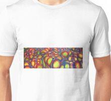 Fresk Picked Unisex T-Shirt