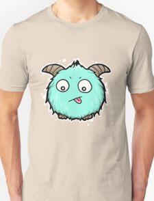 Poro  Unisex T-Shirt