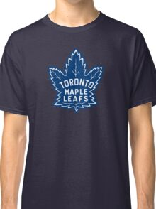 Toronto Maple Leaf Classic T-Shirt