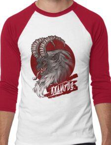 Krampus 2015 T-Shirt