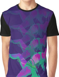 Float On Graphic T-Shirt