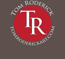 tomroderickart.com Unisex T-Shirt