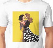 MARLANA Unisex T-Shirt