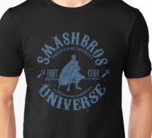Fire Emblem Champion Unisex T-Shirt