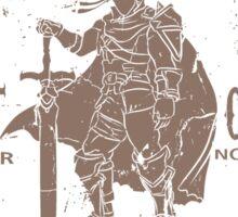 Fire Emblem Champion 2 Sticker