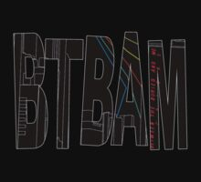BTBAM Colors by MrKroli