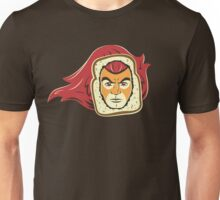 Thunderbread! Unisex T-Shirt