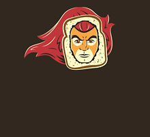 Thunderbread! Unisex T-Shirt