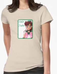 I am Sailor Jupiter T-Shirt
