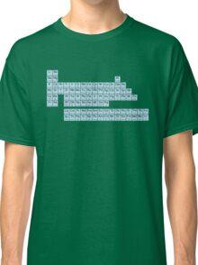 Metal. Classic T-Shirt