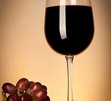 Viva Vino by Mark Podger