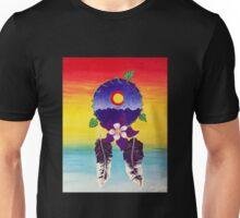 Colorful Colorado Unisex T-Shirt