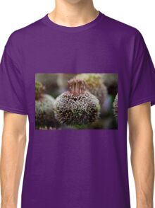 An onion by any other name Classic T-Shirt