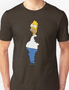 Mr X T-Shirt