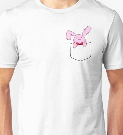 BUN BUN Unisex T-Shirt