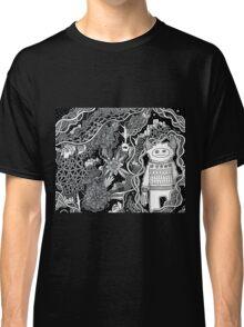 Norwood Classic T-Shirt