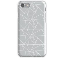 The Dull iPhone Case/Skin
