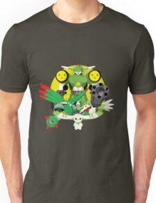 Bunny Blast T-Shirt
