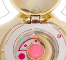 Sailor Moon's Star Locket Sticker