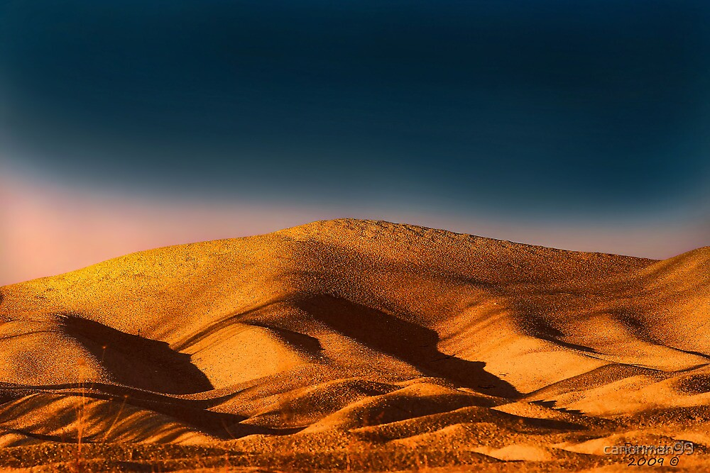 """""""The Sands of Time """" by canonman99"""