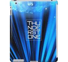 Thunderstone TV Show II iPad Case/Skin