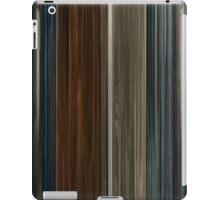 Skyfall (2012) iPad Case/Skin