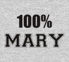 100 MARY Kids Clothes