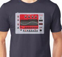 Three 0 Three Unisex T-Shirt