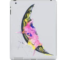 Moon Queen iPad Case/Skin