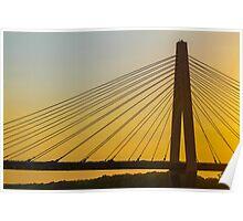 bridges Poster