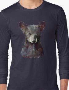 Little Bear Long Sleeve T-Shirt