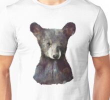 Little Bear Unisex T-Shirt