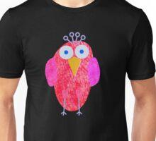 Owlette II Unisex T-Shirt