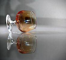 Brandy Glass by scotts03