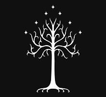 Tree of Gondor Unisex T-Shirt