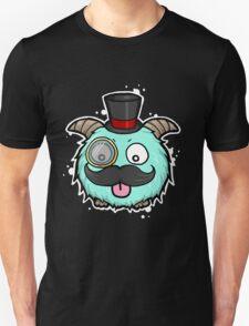 Sir Poro T-Shirt