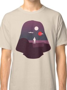 A New Hope Classic T-Shirt