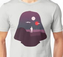 A New Hope Unisex T-Shirt