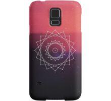 About Us IV Samsung Galaxy Case/Skin