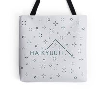 Datekou Colours Tote Bag