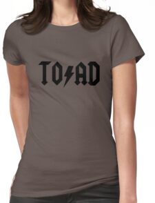 TO/AD (b) T-Shirt