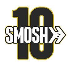Smosh10 by mythicalsm0sh