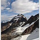 lagginhorn by kippis