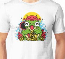 KAERU T-Shirt